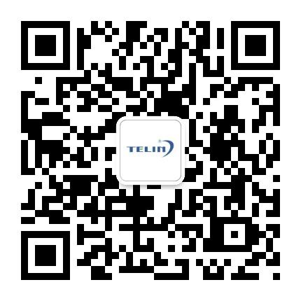 bob官方网页微信公众号